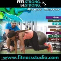 fitness video1