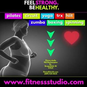 fitness video2