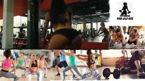 fitness11221