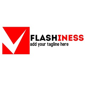 Flash business
