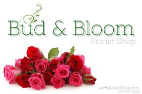 Florist FLyer