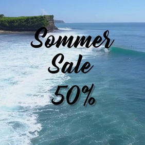 Flower sommer summer meer strand blue blau color 50% instagram