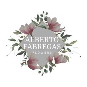 Flowers Logo 徽标 template