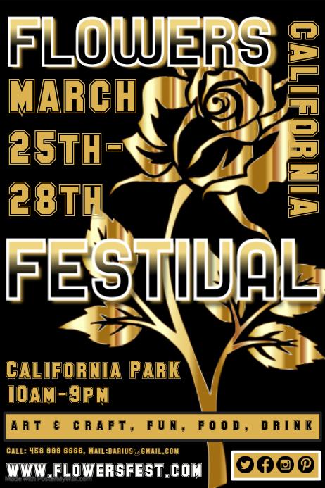 flowersfest2