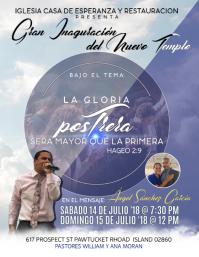 flyer iglesia1