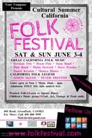 folk festival1