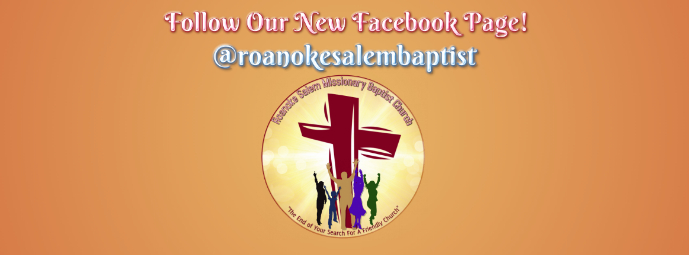 Follow our Facebook page