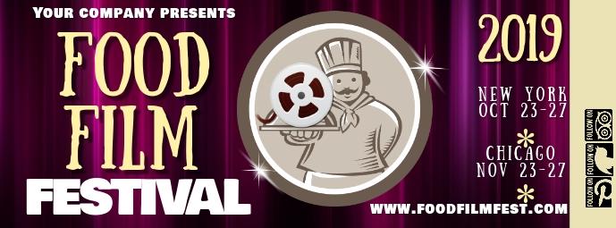 Food film fest2