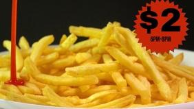 Food Voucher