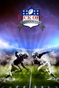 Football flyer2