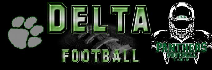 Football Cover for Twitter Team