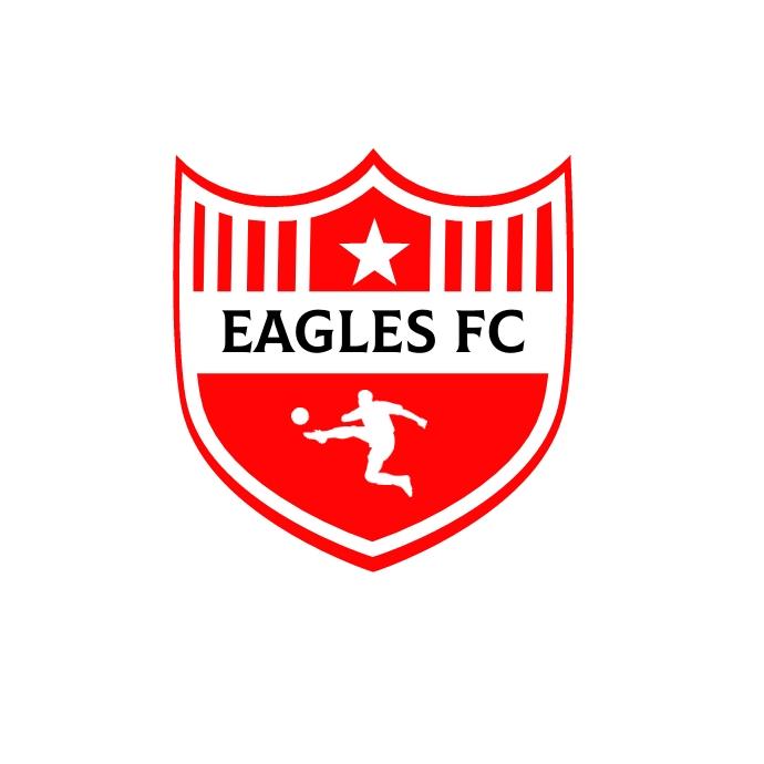 Football Logo Ilogo template