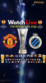Football Match Live Instagram