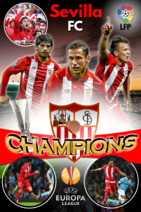 880 customizable design templates for soccer team flyer postermywall