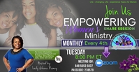 FOR FB EVENT-Empowering Women Bible Study template