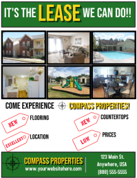 For Rent Apartment Lease Special Deal For Sale