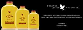 Forever Living1