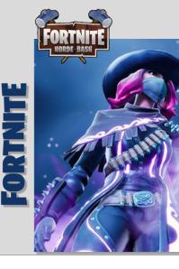 fornite12