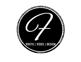 Fransua Photo Video & Design