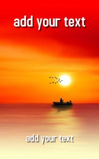 FREE!!! Book Cover Design template