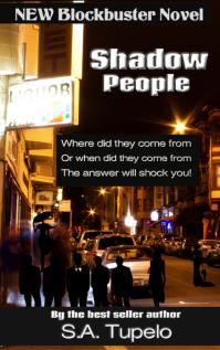 FREE!!! Novel Book Cover Design Templates