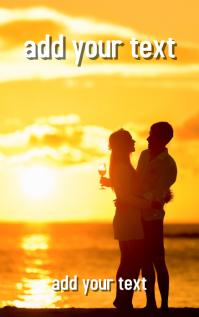 FREE!!! Romance Novel Book Cover Design