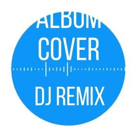 FREE ALBUM COVER SOCIAL MEDIA TEMPLATE