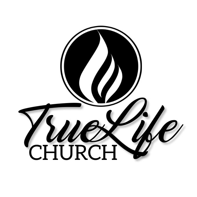 FREE CHURCH LOGO DESIGN TEMPLATE 徽标