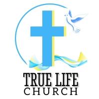 FREE CHURCH LOGO DESIGN TEMPLATE Logotipo