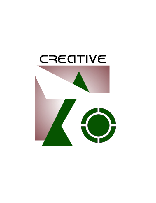 free logo design template for any business