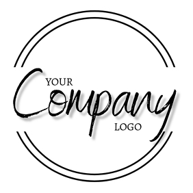 Free Logo Space Template Logotipo