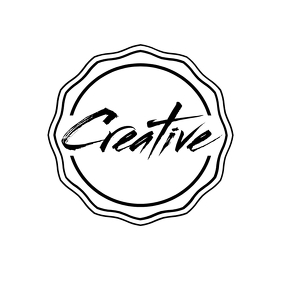 free logo template for any business