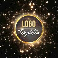 FREE PROFESSIONAL LOGOS 徽标 template