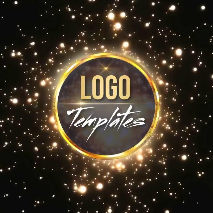 FREE PROFESSIONAL LOGOS โลโก้ template