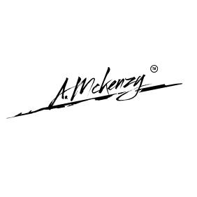 free professional modern logos template