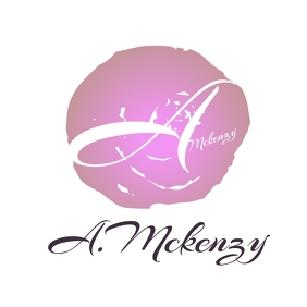 free professional modern logos