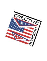 FREE USA AMERICAN FLAG LOGO TEMPLATE
