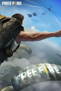 FREEFIRE3223