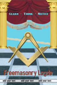 freemason/lodge/freemasonry/mason/logia