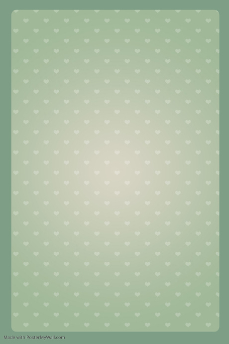 Dating auction fundraiser flyers