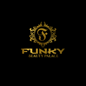 Funky Logo2