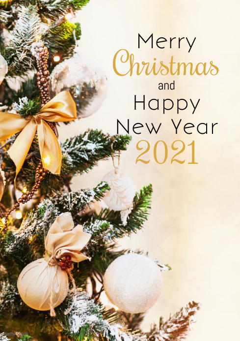 Funny Christmas Card Greetings Wishes newyear