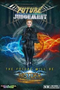FUTURE JUDGEMENT