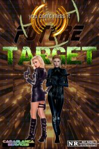 future target Iphosta template