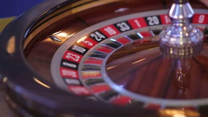 gambling casino video Уменьшенное изображение YouTube template