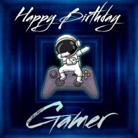 gamer logo free download online template