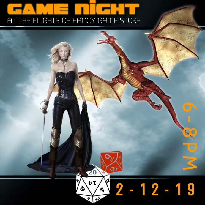 Gaming Gamer Dice Games role Playing video