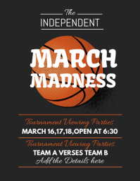 gaming templates,march madness flyers,basket ball flyers