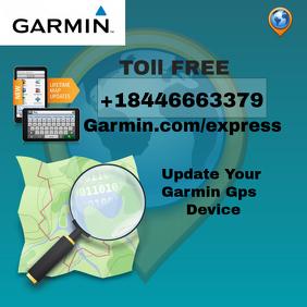 garmin.com/express +18446663379