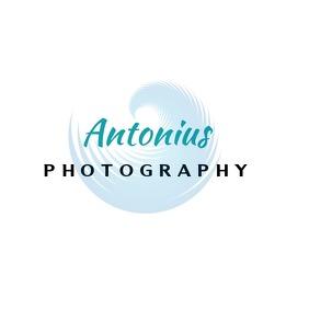Generic signature logo personal brand